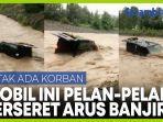 detik-detik-sebuah-mobil-terseret-banjir-di-turki.jpg