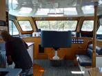 di-dalam-yacht_20180504_101344.jpg