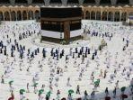 di-tengah-pandemi-corona-yang-melanda-dunia-pelaksanaan-ibadah-haji-di-arab-saudi.jpg