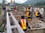 dibangun-jembatan-bailey-di-aceh-timur-oleh-dinas-pupr-aceh.jpg