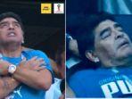 diego-maradona-nonton-piala-dunia-2018_20180627_140647.jpg