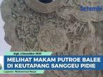 dihiasi-dengan-kaligrafi-batu-nisan-putroe-balee-pidie-disebut-dijadikan-batu-asah.jpg