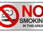 dilarang-merokok_20180218_182926.jpg