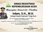 dinas-registrasi-us-kejati_20181016_133113.jpg
