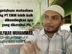 direktur-eksekutif-koalisi-ngo-ham-aceh-zulfikar-muhammad-tanggapi-plt-gubernur-aceh.jpg