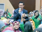 direktur-eksekutif-the-yudhoyono-institute-tyi_20171116_115824.jpg