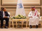 direktur-pusat-pbb-untuk-kontra-terorisme-kunjungi-etidal-arab-saudi.jpg