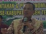 direktur-rsud-sahudin-kutacane-dr-bukhari-spog-forserambinews-com.jpg