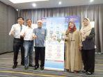 direktur-tourism-malaysia_20180915_100634.jpg