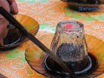 disbudpar-aceh-deklarasikan-kopi-khop-khas-meulaboh-di-festival-bumi-teuku-umar.jpg