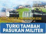 diserang-rezim-assad-turki-tambah-pasukan-militer-di-perbatasan-suriah.jpg