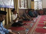 diskusi-iskada-aceh-di-masjid-raya-baiturrahman-18-april-2021.jpg