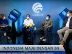 5G Dorong Hadirnya Banyak Smart City di Indonesia, Ini 13 Daerah Pertama Dapat Jaringan 5G thumbnail