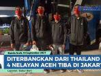 diterbangkan-dari-thailand-4-nelayan-aceh-tiba-di-jakarta.jpg