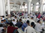 doa-anak-yatim-untuk-irwandi-yusuf_20180712_153651.jpg