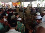 doa-bersama-di-makam-sultan-malikussaleh.jpg