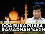 doa-buka-puasa-ramadhan-penjelasan-ulama-aceh-tengku-faisal-ali.jpg