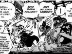 doji-dan-oden-palsu-di-manga-one-piece.jpg