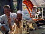 dokter-jepang-yang-membantu-membawa-air-bersih-ke-afghanistan-dibunuh-oleh-orang-orang-bersenjata.jpg