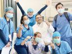 dokter-top-arab-saudi-sembuh-virus-corona.jpg