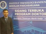 doktor-termuda-indonesia_20170923_114133.jpg
