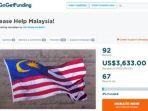donasi-utang-malaysia_20180526_185537.jpg