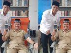 donor-darah-44.jpg