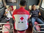 donor-darah-di-kantor-baitul-mal-aceh-2021.jpg
