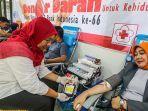 donor-darah-hut-ke-66-bank-indonesia.jpg