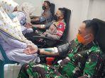 donor-darah-hut-tni-di-pidie-2021.jpg