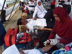 donor-darah-kankemenag-bireuen.jpg
