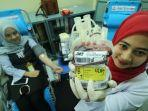 donor-darah-pag.jpg