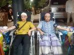 donor-darah_ramadhan_1442-hijriah_2021.jpg