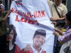 dpw-partai-solidaritas-indonesia-dki-jakarta.jpg