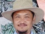 dr-bambang-setiawan-st-mengsc-ketua-program-studi-teknik-geologi-fakulta.jpg