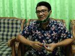 dr-darul-amani-jubir-covid-19-kabupaten-aceh-singkil.jpg