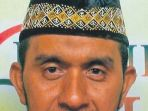 dr-fauzi-saleh-lc-ma-dosen-fakultas-ushuluddin-dan-filsafat-uin-ar-raniry_20180907_082949.jpg