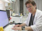 dr-hisayuki-miyajima-59_20180515_121354.jpg