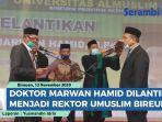dr-marwan-hamid-dilantik-menjadi-rektor-universitas-al-muslim-peusangan-bireuen.jpg