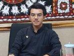 dr-muhammad-rusydi-wakil-presiden-pemud.jpg