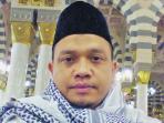 dr-munawar-a-djalil-ma_20160816_144852.jpg