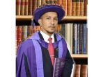 dr-sabirin-msi-salah-satu-mahasiswa-aceh-penerima-beasiswa-dari-pemerintah-aceh_20181026_004458.jpg