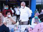 dr-taqwallah-mkes-memantau-donor-darah-di-di.jpg
