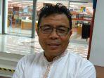 dr-taufik-a-rahim_20170726_001216.jpg