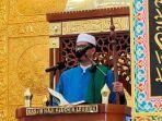 dr-tgk-agusri-samsuddin-ma-1.jpg