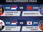 drawing-semifinal-dubai-super-series-finals-2017_20171216_011337.jpg