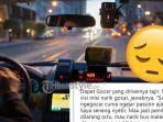 driver-taksi-online-tajir-curhat-tepaksa-narik-taxol-karena-orangtuanya_20180717_142740.jpg