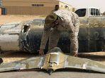drone-milisi-houthi-di-jazan-arab-saudi.jpg