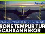 drone-tempur-akinci-cetak-rekor-baru-penerbangan-turki.jpg