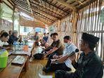dskusi-verifikasi-data-warisan-budaya-tak-benda-indonesia-tahun-2021.jpg